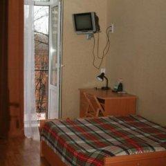 Эконом Отель удобства в номере фото 3
