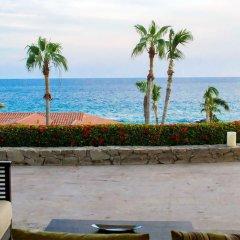 Отель Villa 222 at Villas del Mar Мексика, Сан-Хосе-дель-Кабо - отзывы, цены и фото номеров - забронировать отель Villa 222 at Villas del Mar онлайн пляж