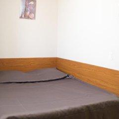 Гостиница Virage комната для гостей фото 5