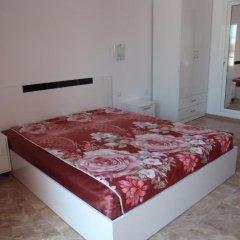 Отель Cherno More 2 Болгария, Поморие - отзывы, цены и фото номеров - забронировать отель Cherno More 2 онлайн комната для гостей фото 3