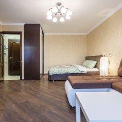 Гостиница FortEstate Sevastopolsky Prospect комната для гостей фото 2