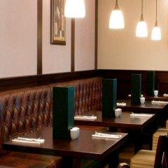 Отель Radisson Blu Hotel, Gdansk Польша, Гданьск - 2 отзыва об отеле, цены и фото номеров - забронировать отель Radisson Blu Hotel, Gdansk онлайн гостиничный бар