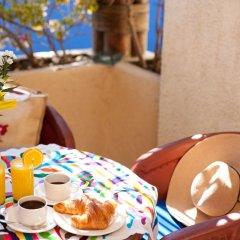 Отель Casa Natalia в номере фото 2