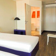 Отель Istay Porto Centro Порту комната для гостей фото 4