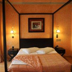 Отель Villa Orion Hotel Греция, Афины - отзывы, цены и фото номеров - забронировать отель Villa Orion Hotel онлайн сейф в номере