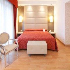 Отель NASCO Милан спа