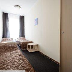 Гостиница SuperHostel на Невском 130 комната для гостей фото 5