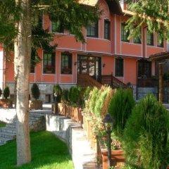 Hotel Hadjiite фото 6