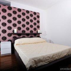 Отель Roma Dreaming Италия, Рим - отзывы, цены и фото номеров - забронировать отель Roma Dreaming онлайн комната для гостей фото 5