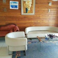 Отель Barmoi Сьерра-Леоне, Фритаун - отзывы, цены и фото номеров - забронировать отель Barmoi онлайн комната для гостей фото 3