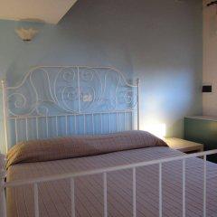 Отель Come In Sicily - Naxos Bay Джардини Наксос комната для гостей фото 4