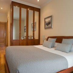 Апартаменты Sanchez Toca - Iberorent Apartments комната для гостей фото 4