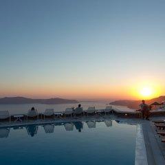 Отель Xenones Filotera Греция, Остров Санторини - отзывы, цены и фото номеров - забронировать отель Xenones Filotera онлайн фото 14