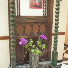 Отель Hostal Nilo Барселона фото 5