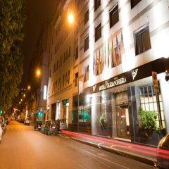 City Life Hotel Poliziano фото 19