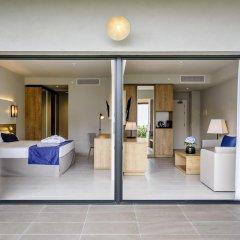 Отель Estival Eldorado Resort Камбрилс балкон
