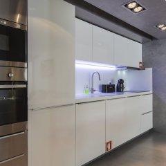 Апартаменты Marques de Pombal Trendy Apartment в номере фото 2