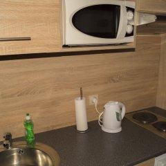 Отель Budget Flats Leuven в номере фото 2