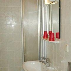 Отель STALEHNER Вена ванная фото 4