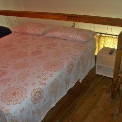 Отель Domus SanlorenzoPA комната для гостей фото 2