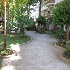Отель Grand Boracay Resort Филиппины, остров Боракай - отзывы, цены и фото номеров - забронировать отель Grand Boracay Resort онлайн фото 11