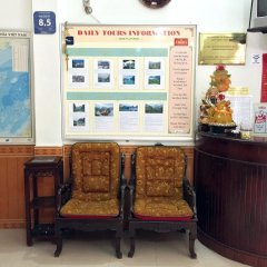 Отель North Hostel N.2 Вьетнам, Ханой - отзывы, цены и фото номеров - забронировать отель North Hostel N.2 онлайн развлечения