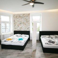 Апартаменты Vienna CityApartments-Luxury Apartment 2 Вена фото 8