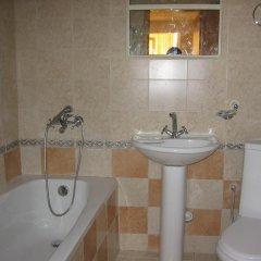 Отель Deva Болгария, Сандански - отзывы, цены и фото номеров - забронировать отель Deva онлайн фото 5