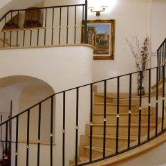 Hotel Relais Patrizi интерьер отеля фото 3