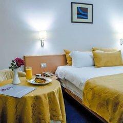 Отель Airport Tirana Албания, Тирана - отзывы, цены и фото номеров - забронировать отель Airport Tirana онлайн фото 10