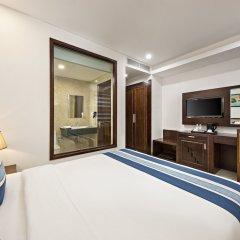 Eden Hotel Danang удобства в номере