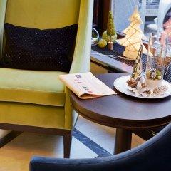 Гостиница Астория Украина, Львов - 1 отзыв об отеле, цены и фото номеров - забронировать гостиницу Астория онлайн в номере