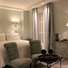 Отель My Home in Paris Hotel Франция, Париж - отзывы, цены и фото номеров - забронировать отель My Home in Paris Hotel онлайн комната для гостей фото 4