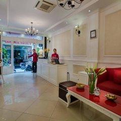 Calypso Suites Hotel интерьер отеля фото 3