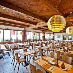 Отель Hostel Casa Franco Швейцария, Санкт-Мориц - отзывы, цены и фото номеров - забронировать отель Hostel Casa Franco онлайн питание