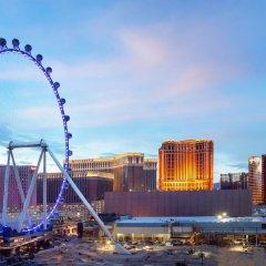 Отель The Westin Las Vegas Hotel & Spa США, Лас-Вегас - отзывы, цены и фото номеров - забронировать отель The Westin Las Vegas Hotel & Spa онлайн