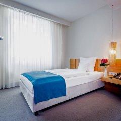 Отель Lindner Hotel Am Ku'damm Германия, Берлин - 9 отзывов об отеле, цены и фото номеров - забронировать отель Lindner Hotel Am Ku'damm онлайн фото 3