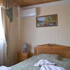 Amfora Hotel in Vyazima, Russia from 25$, photos, reviews - zenhotels.com photo 3