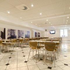 Отель Cabinn Scandinavia Дания, Фредериксберг - 8 отзывов об отеле, цены и фото номеров - забронировать отель Cabinn Scandinavia онлайн помещение для мероприятий