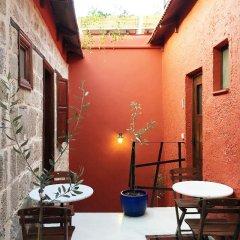 Отель Auberge 32 Греция, Родос - отзывы, цены и фото номеров - забронировать отель Auberge 32 онлайн