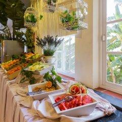 Отель Roc Costa Park Испания, Торремолинос - отзывы, цены и фото номеров - забронировать отель Roc Costa Park онлайн питание