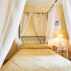 Отель Villa Alessandra фото 10