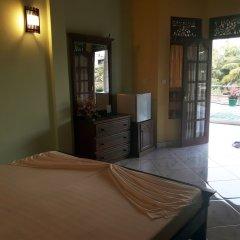 Отель Lagoon Garden Hotel Шри-Ланка, Берувела - отзывы, цены и фото номеров - забронировать отель Lagoon Garden Hotel онлайн комната для гостей