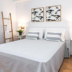 Отель Menorca Sea Club Испания, Кала-эн-Бланес - отзывы, цены и фото номеров - забронировать отель Menorca Sea Club онлайн фото 6