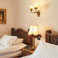 Отель Brilant Antik Hotel Албания, Тирана - отзывы, цены и фото номеров - забронировать отель Brilant Antik Hotel онлайн детские мероприятия