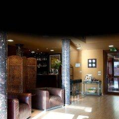 Отель Fortyfive Италия, Кивассо - отзывы, цены и фото номеров - забронировать отель Fortyfive онлайн интерьер отеля