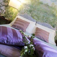 Отель Albergo Al Moretto Италия, Кастельфранко - отзывы, цены и фото номеров - забронировать отель Albergo Al Moretto онлайн помещение для мероприятий фото 2