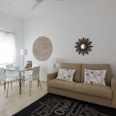 stay together barcelona apartments barcelona spain zenhotels rh zenhotels com
