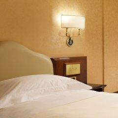 Отель UNAHOTELS Scandinavia Milano Италия, Милан - 2 отзыва об отеле, цены и фото номеров - забронировать отель UNAHOTELS Scandinavia Milano онлайн детские мероприятия