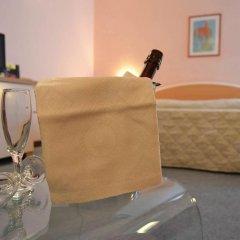 Best Western Hotel Imperiale Нова-Сири интерьер отеля фото 2